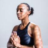Houston Medical Fitness Medical Exercise & Personal Training
